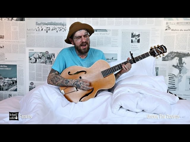 fences-everything-trying-damien-jurado-under-the-covers-in-bed-with-books-music