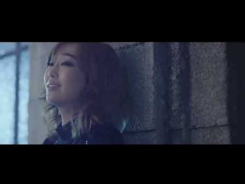Let it Go - Hyorin [Complextro snippet]