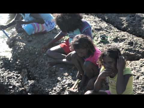 IHHP - North East Arnhemland (Laynhapuy & Yolngu Homelands)