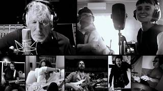 Roger Waters - Mother