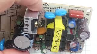PCB에 사용되는 회로 기호와 부품 표시방법