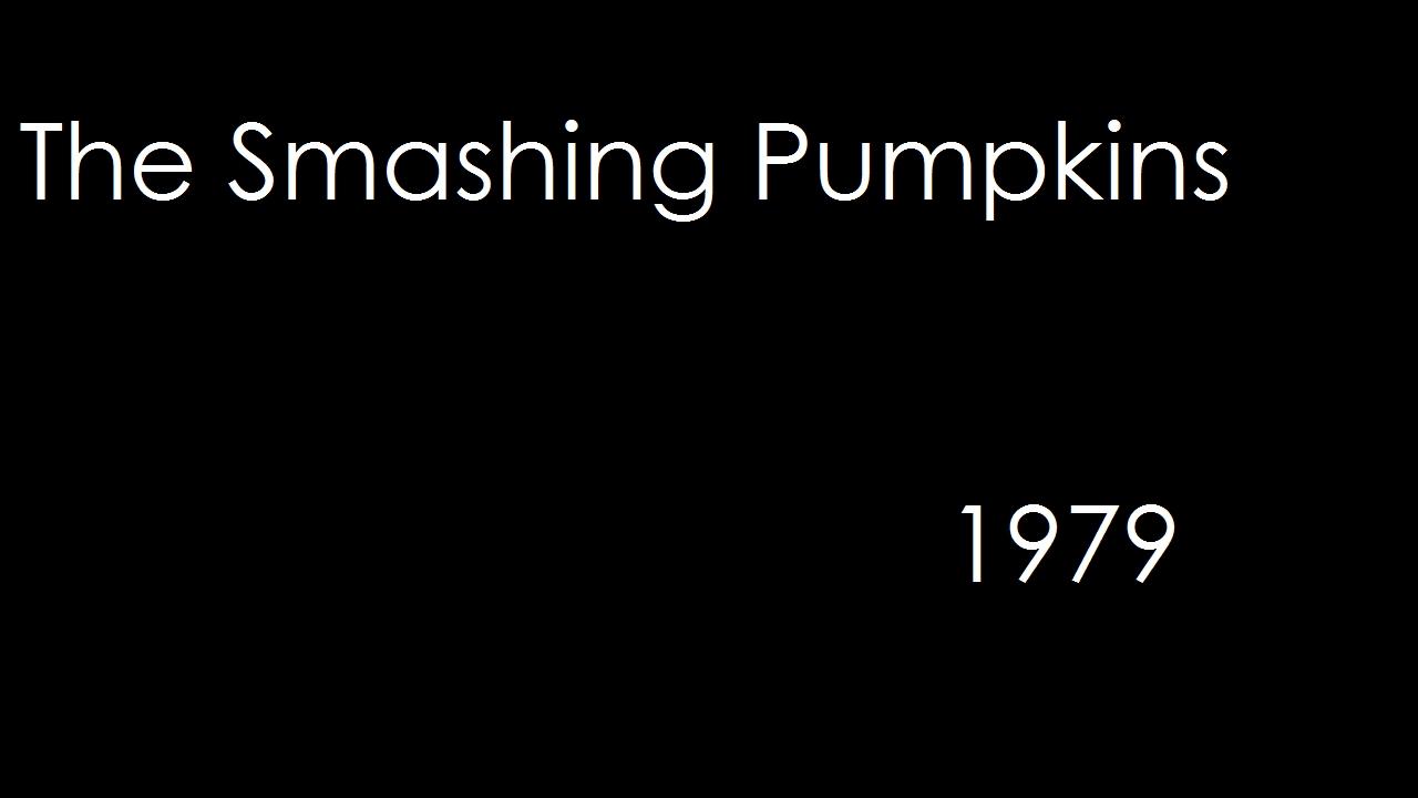 Smashing Pumpkins – 1979 Lyrics   Genius Lyrics