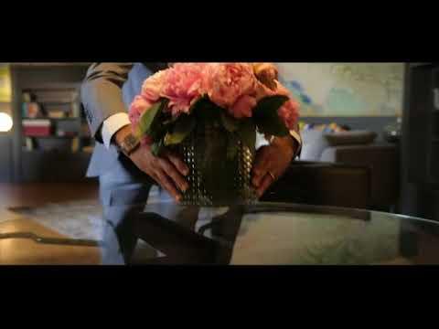Promo | La settima puntata di Cambio Casa, Cambio Vita! 8