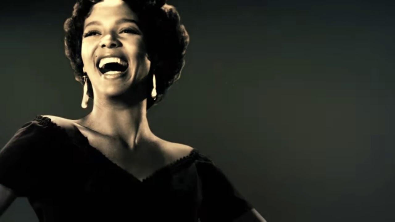 Black Women Representation in Classic Hollywood Cinema