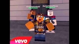 (Roblox) Lil Durk - Decline ft. Chief Keef - Vorschau