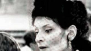 Barbara - Depardieu: Lily passion 14_Qui est qui