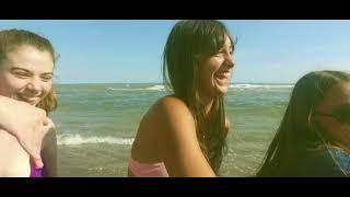 Video Clip Pilar Casen - Claromecó