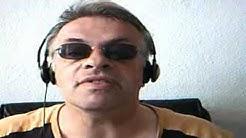 Webcam-Kontakt