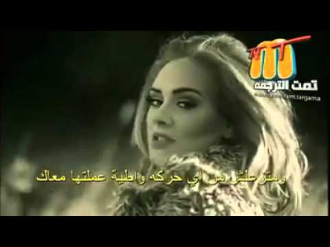 ADELE Egypt #hello
