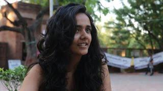 Inde: des étudiantes bataillent contre le couvre-feu des cités U