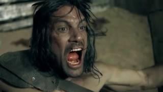 Spartacus Gods of Arena  Спартак  Боги арены