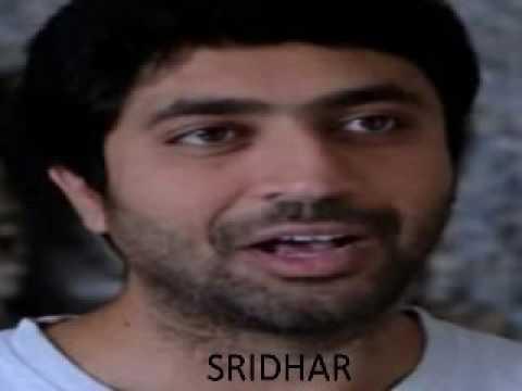 Radha Madhu Serial Story