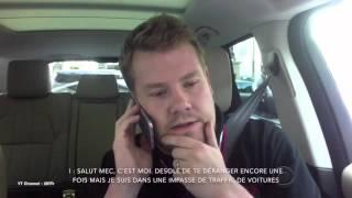 Justin Bieber Carpool Karaoke Vol 2 VOSTFR 1 4.mp3