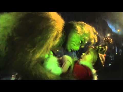 how the grinch stole christmas award - How The Grinch Stole Christmas Sweater