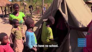 Zambia: Rural Communities Displaced by Commercial Farms