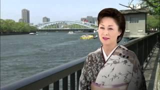 島津悦子 - なにわ情話