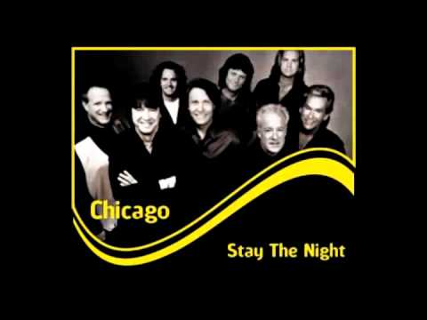 Stay the night chicago live webcam