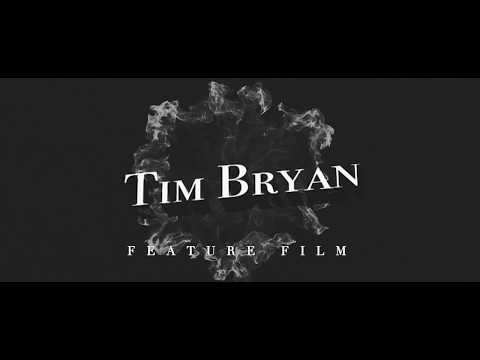 Tim Bryan Films Summer '17 Music Video Reel