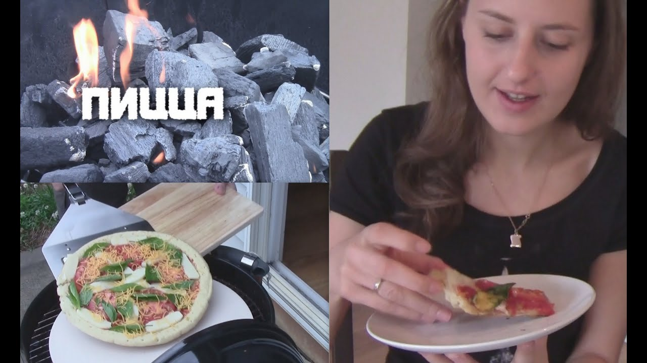 Что можно быстро приготовить на завтрак быстро и вкусно рецепты с фото