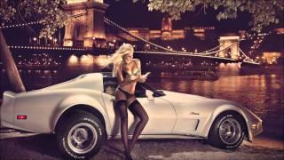 Ciara - Ride (Braxton Remix)
