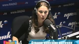 «Полкино» Выпуск №175