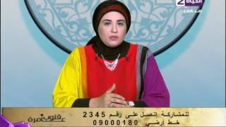 بالفيديو.. حكم النوم وتشغيل الراديو على إذاعة القرآن