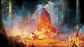 Rune: Ragnarok (2018) - русский трейлер - VHSник