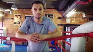 Боксерский клуб Октябрь - обзор и отзывы посетителей