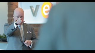 ERIC WORRE : TRAINING @ VEMMA CORPORATE  USING YOUR CALENDAR