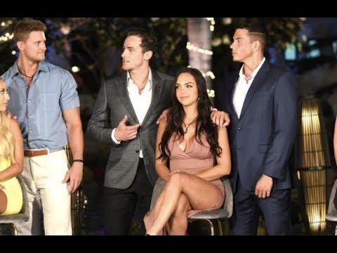 Download Paradise Hotel Season 1 Episodes 5-7 | AfterBuzz TV