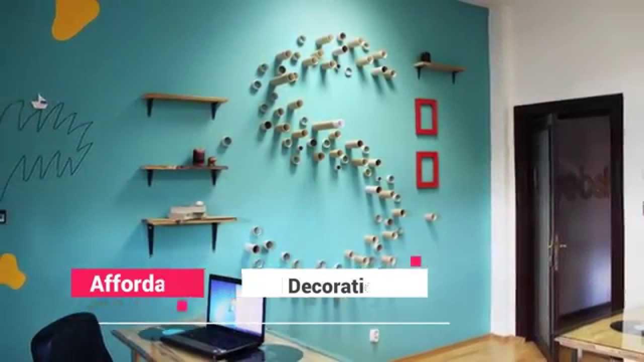 Creative Ways To Decorate Your Bedroom Walls