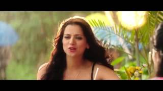 aisi mulaqaat ho double di trouble mymasti in
