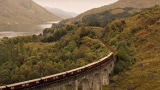 Stargazing with Belmond Royal Scotsman, Luxury Train in Scotland