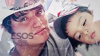 Vuelve - Allen Nuñez ft. Qumbia Class   Oficial Video Lyric 2019