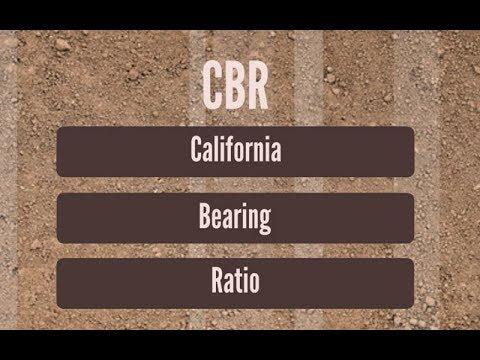 Top Five Common Road Construction Methods | CBR Testing UK