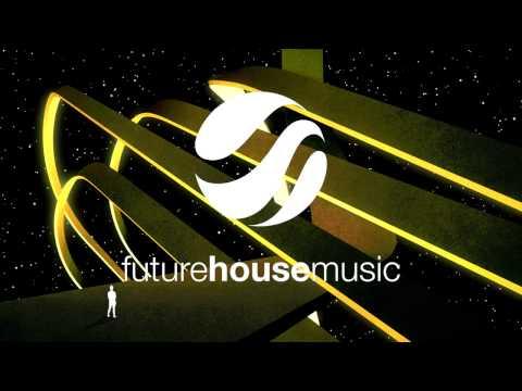 DJ Licious - Calling (Zonderling Remix)