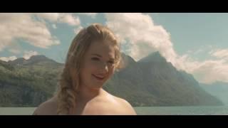 DJ Fleischwolf feat. Nadine - Summer Ziit