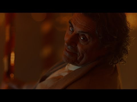American Gods - Season 2 | Official Trailer