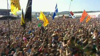 Don't Stop Me Now (TITP 2009) - Katy Perry HQ