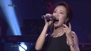 Uyên Linh - Có Đôi Khi | Bài Hát Việt 2014