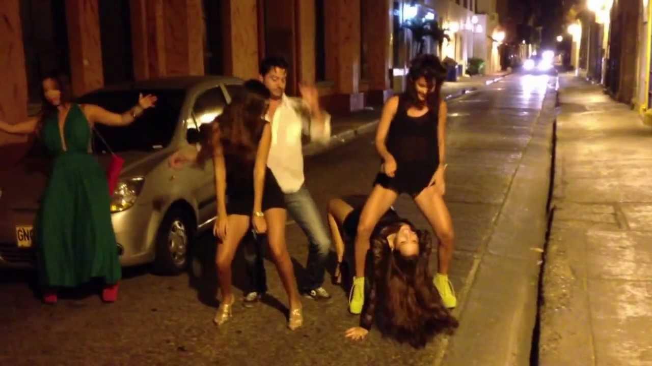 prostitutas en cartagena españa prostitutas en el barrio del pilar