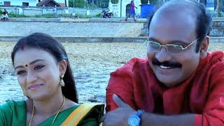 Amala I Episode 256 I Mazhavil Manorama