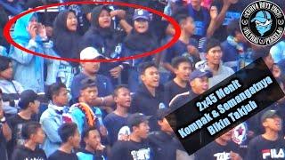 Download Video Chant Curva Boys Saat Persela VS Bhayangkara FC (Part 1) MP3 3GP MP4