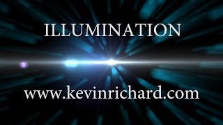 Kevin Richard Hotte - Magellan's Quest