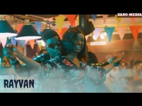 Download Rayvanny ft Mayorkun - GimiDat (official music video) #GimiDat #Rayvanyftmayorkun #rayvannygimdat