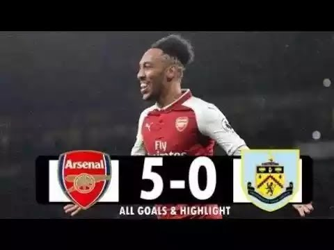 hasil-liga-inggris-tadi-malam-(5-0)-goal-highlights-6-mei-2018-cuplikan-gol-terbaru