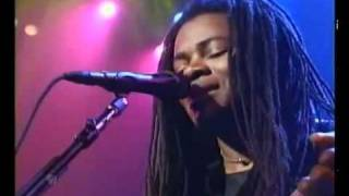 Tracy Chapman For my lover (subtitulada)