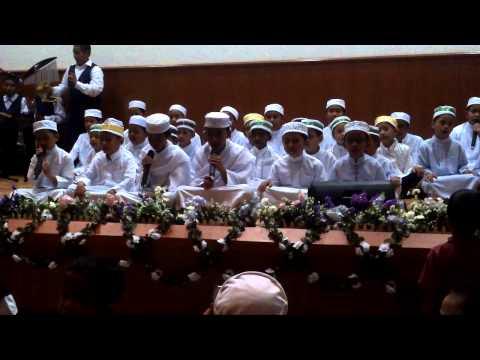 Al Amin   Hanana 2