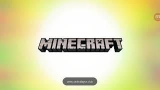 Minecraft Beta Nasıl Bağlanılır Xbox Live Olmadan
