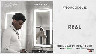 New Similar Songs Like G.I.H.F.